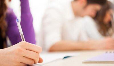 Ministerul Educației anunță cum vor fi desfășurate examenele pentru clasele a 9-a și a 12-a