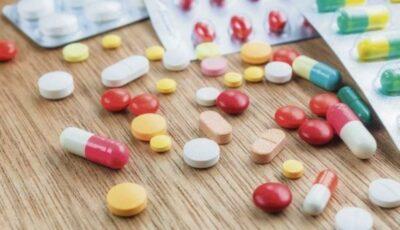 OMS: 82% dintre antibioticele autorizate nu mai fac față bacteriilor