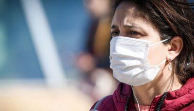 CNESP prelungește starea de urgență în sănătate publică. Restricții care rămân în vigoare