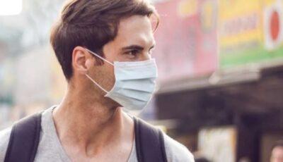 Medic androlog: La bărbați, infecția Covid-19 poate cauza disfuncție erectilă pe termen scurt sau lung