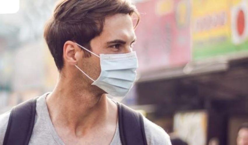 Foto: Medic androlog: La bărbați, infecția Covid-19 poate cauza disfuncție erectilă pe termen scurt sau lung