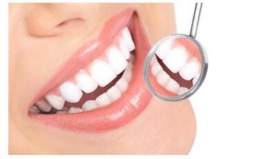 Produsele naturiste care susțin igiena dentară, vindecarea gingiilor inflamate și prevenirea cariei