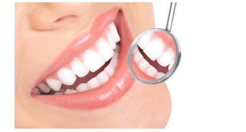 Foto: Produsele naturiste care susțin igiena dentară, vindecarea gingiilor inflamate și prevenirea cariei