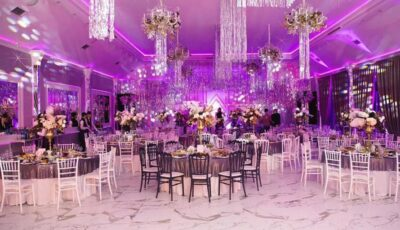 În Moldova, pot fi organizate nunți și alte petreceri, cu până la 50 de invitați