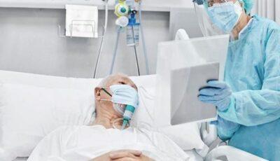 Pfizer a creat medicamentul anti-Covid care previne formele grave și decesul