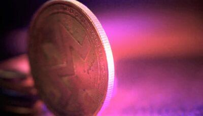 China anunță că îşi creează propria monedă digitală