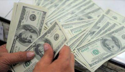 O femeie a avut un șoc. S-a trezit peste noapte cu 1,2 milioane în cont și a refuzat să înapoieze banii