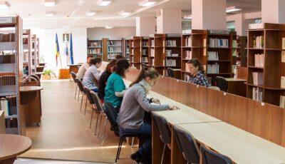 În Chișinău, se permit evenimentele culturale cu până la 20 de persoane în spații închise