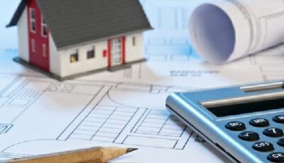 Anunț privind achitarea impozitului pe bunuri imobiliare pentru anul 2021