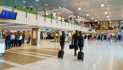 În ce țări pot călători fără restricții moldovenii vaccinați