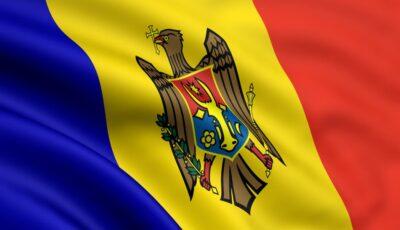 Elevele din Republica Moldova au obținut o medalie de aur și o mențiune de onoare la Olimpiada Europeană de Matematică