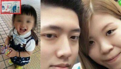 O fetiță de 5 ani din China, bătută și înfometată până la moarte de către părinți