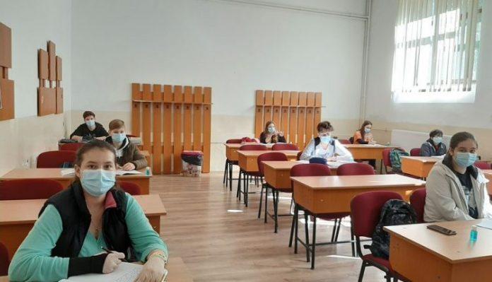 Foto: Când se vor deschide școlile din Bălți