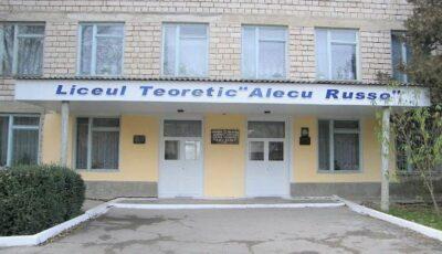 Toate școlile din raionul Orhei se deschid
