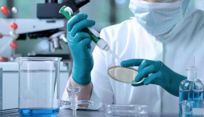 """Cercetătorii din Rusia au creat medicamentul ,,Mir-19"""" care va opri Covidul"""