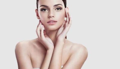 Îngrijire delicată pentru pielea sensibilă și deshidratată
