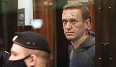 Rusia: Se anunță proteste în toată țara. Susţinătorii Aleksei Navalnîi ies în stradă