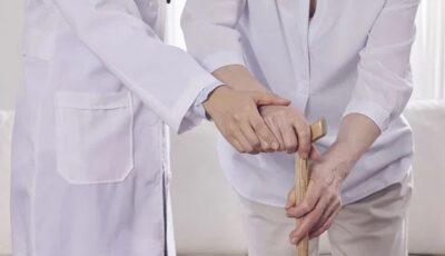 Astăzi este marcată Ziua mondială de luptă împotriva bolii Parkinson