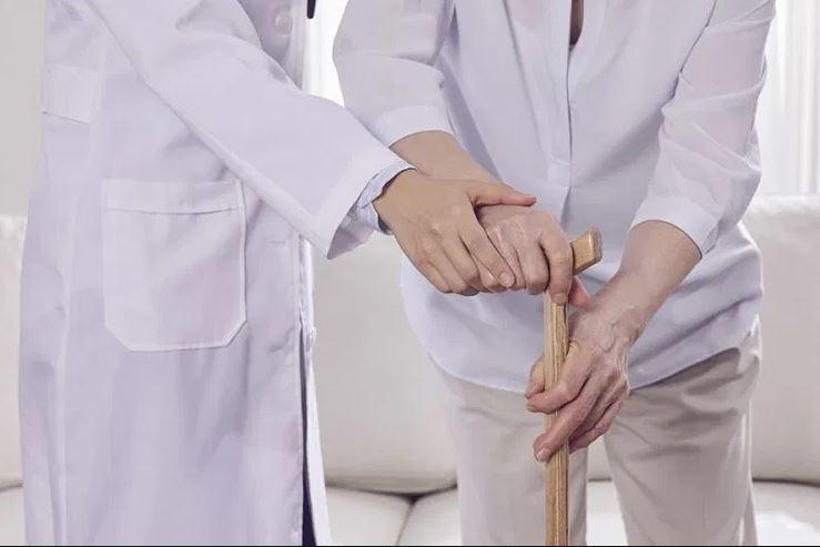 Foto: Astăzi este marcată Ziua mondială de luptă împotriva bolii Parkinson