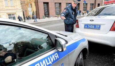 Circa 56 de mii de cetățeni moldoveni, care se află ilegal în Rusia, obligați să părăsească țara înainte de 15 iunie