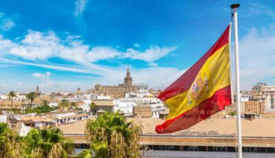 Moldovenii care muncesc legal în Spania vor putea beneficia de ajutoare sociale