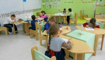 Școlile private din Chișinău ar putea fi redeschise