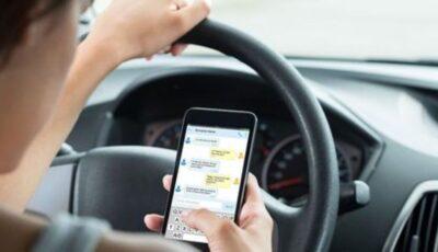 O tânără de 22 de ani, din Nisporeni, ucisă de un șofer care se uita în telefon în timp ce conducea