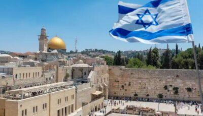 Câte cazuri noi de Covid-19 raportează Israel?