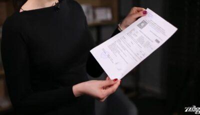 Certificate false Covid-19 ce arată exact ca cele reale, puse la dispoziție în Chișinău. Investigație