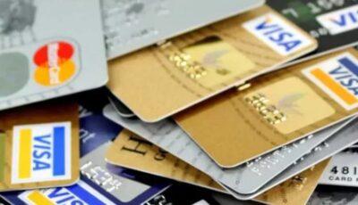 Poliția anunță despre o nouă escrocherie ce îi poate afecta pe deținătorii de carduri bancare