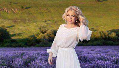 """Nelly Ciobanu: ,,De fiecare dată când cineva pleacă la Eurovision să ne reprezinte țara, este criticat, înjosit și ofensat"""""""