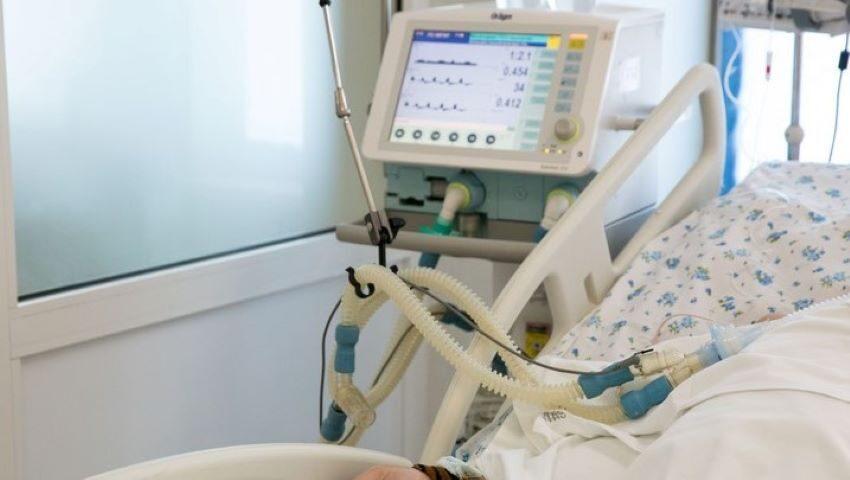 Un tânăr de 22 de ani, printre victimele provocate de Coronavirus, în ultimele 24 de ore