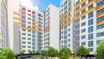 Moldovenii pot achita impozitul pe imobil până pe data de 30 iunie