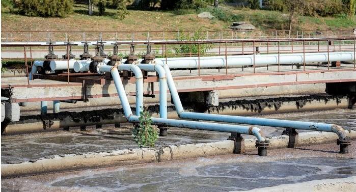 """SA """"Apă-Canal Chișinău"""" atenționează că rețeaua de canalizare nu este un coș de gunoi"""