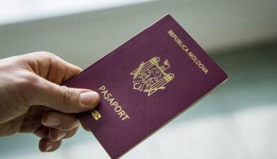 Când vor putea românii să intre în SUA fără viză