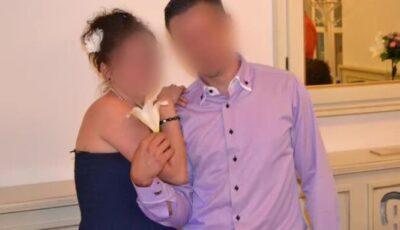 Doi părinți și-au abuzat sexual fetița de 6 ani. Ce au descoperit anchetatorii