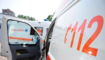 Un copil de 10 ani a murit electrocutat în casă. Tatăl era la serviciu, iar mama plecată să rezolve probleme personale