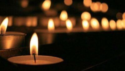 Un renumit profesor universitar din Moldova a plecat la ceruri, la doar 61 de ani