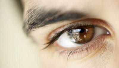 Un bărbat cu orbire şi-a redobândit parţial vederea prin terapie genică, o tehnică inovatoare