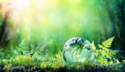 """În Moldova va fi marcată Săptămâna Verde Europeană 2021. """"Zero Poluare pentru oameni mai sănătoși și o planetă mai sănătoasă"""""""