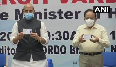 """India a lansat primul medicament cu ,,rezultate excelente"""" în tratarea pacienților Covid-19"""