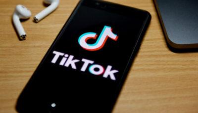 Un nou truc periculos, devenit viral pe TikTok. Părinții sunt sfătuiți să îi supravegheze pe copii