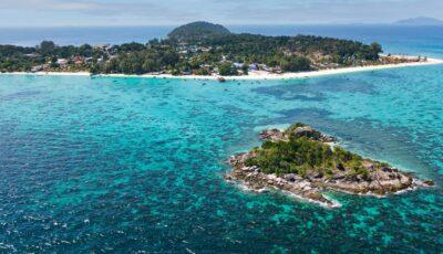 Ambasadorul Ucrainei în Thailanda a fost găsit mort pe o insulă. Caz învăluit în mister