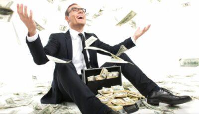 În Republica Moldova a crescut numărul milionarilor. Câți ani are cel mai tânăr