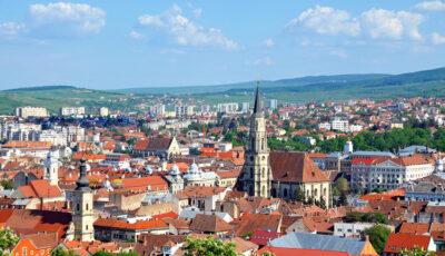 În ce țări pot călători moldovenii care dețin certificatul de vaccinare anti-Covid