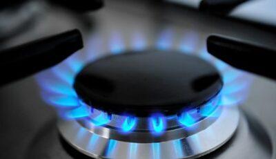 Gazprom a acționat Republica Moldova în judecată, pentru datorii de peste 370 milioane de dolari