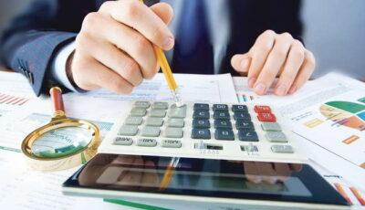 Peste 78 de mii de chișinăuieni, care beneficiază de scutire la impozitul pe imobil, pot să se adreseze pentru recalcularea taxei