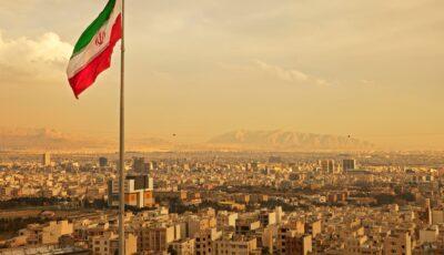 Iranul promite să sprijine mișcarea Hamas în lupta împotriva Israelului