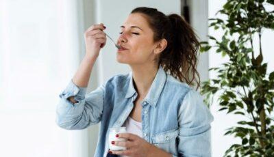 Mănâncă aceste alimente când ești la menstruație și te vei simți mai bine