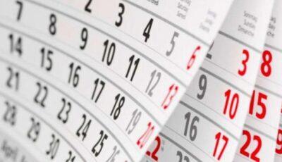 În acest an, ziua de 1 iunie va  fi zi lucrătoare